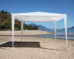 Locação de tendas em sp