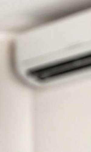 Ar condicionado para alugar sp