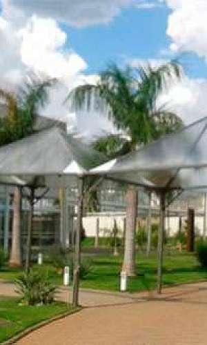 Locação de tendas para festas Campinas