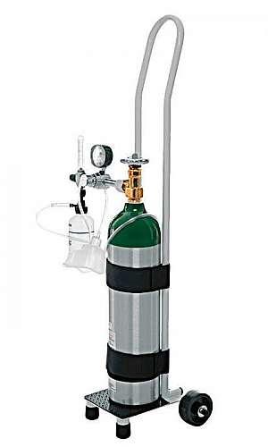 Oxigênio medicinal em Indaiatuba