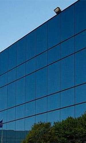 Projetos de fachadas para edifícios sustentáveis