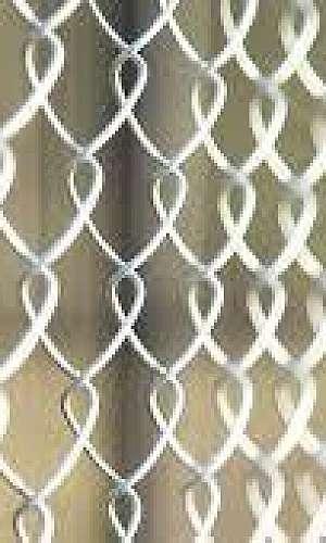 Tela de alambrado indaiatuba