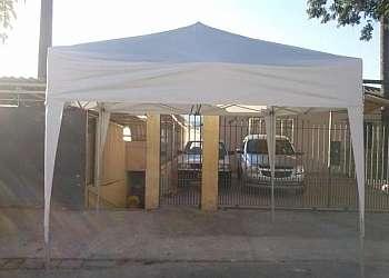 Preço tenda de praia