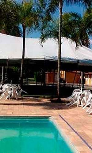 Tendas e coberturas para eventos Campinas